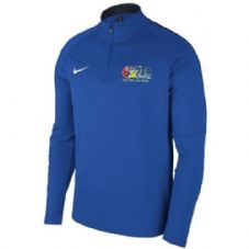 ICA Nike Drill Top